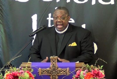 pastor-mike-speaking