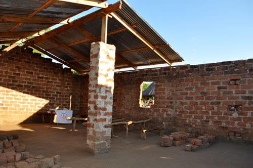 zambian-christian-church